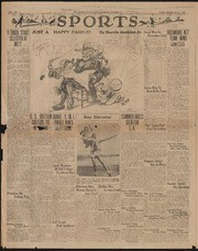 Richmond Record Herald - 1930-05-11