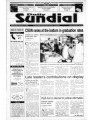 Sundial (Northridge, Los Angeles, Calif.) 2000-02-02