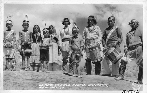 single women in jemez pueblo The pueblo of jemez is one of the remaining 19 pueblos of new mexico,  encompassing over 89,000 acres of land and home to over 3,400 tribal members.