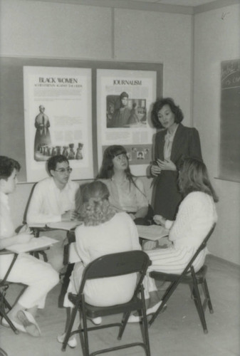 Colleges and schools-College of Social Sciences-Women's Studies-0033