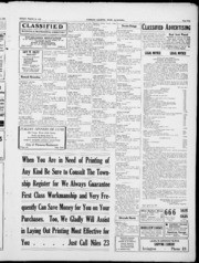 The Township Register 1939-03-24