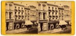 [Buildings along the 400 block, Montgomery Street]