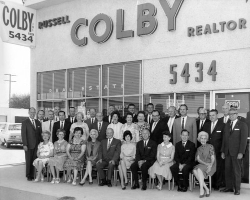 Colby Realty purchased by Paul-White-Carnahan
