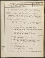 Bubble Chamber reports (Berkeley Hydrogen Bubble Chamber) (188 items)