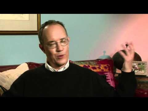 David Crane - Interview