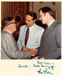[Howard Jarvis, , Bob Dole]