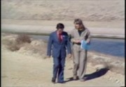 California Water Politics and the Drought of 1976-77