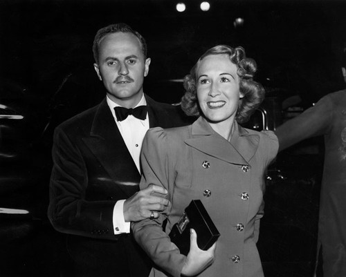 Image result for darryl and virginia zanuck
