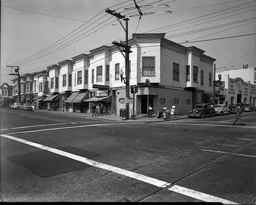 [2700 24th Street at Potrero Avenue, Delicatessen]