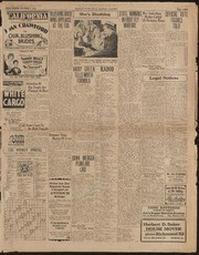 Richmond Record Herald - 1930-09-05