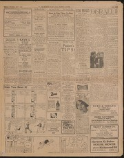 Richmond Record Herald - 1930-07-02