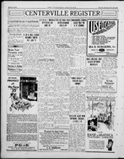 The Township Register 1933-06-22