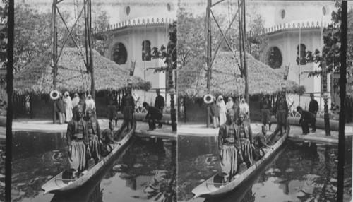 Image result for 1900 France village