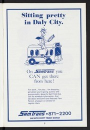 Daly City/Colma 1977-78 City Directory