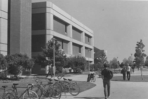 New campus-Science building-0009