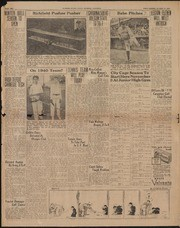 Richmond Record Herald - 1930-10-19