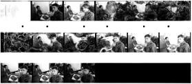 Overseas Weekly Contact Sheet 16246