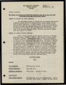 WRA digest of current job offers for eeriod of Dec. 10 to Dec. 25, 1943