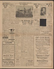 Richmond Record Herald - 1930-05-27