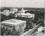 [Library and Courts Building]