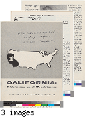 Great Negro tide surges into melting pot of west; P. 3-4 in California : promise and problems
