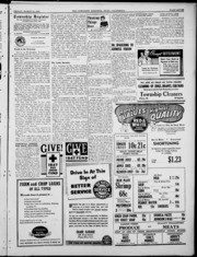 The Township Register 1947-03-14