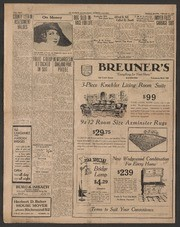 Richmond Record Herald - 1930-02-20