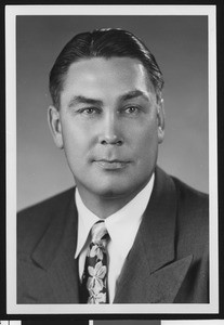 University Of Southern California Assistant Football Coach Mel Hein Studio Shot In Flowered Tie And Dark Jacket 1951 Calisphere Hein 1491 dam is a dam in calaveras county. calisphere