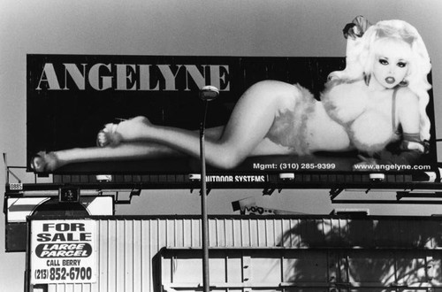 Is a cute Bikini Angelyne  nudes (63 fotos), iCloud, lingerie