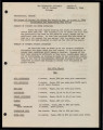 WRA digest of current job offers for period of Jan. 11 to Feb. 1, 1944, Indianapolis, Indiana