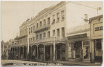 National Hotel, Nevada City, Cal. # 3574