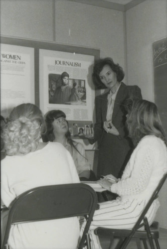 Colleges and schools-College of Social Sciences-Women's Studies-0036