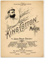 King Cotton March