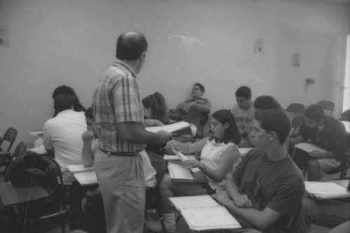 Colleges and schools-College of Arts and Humanities-Armenian Studies-0048