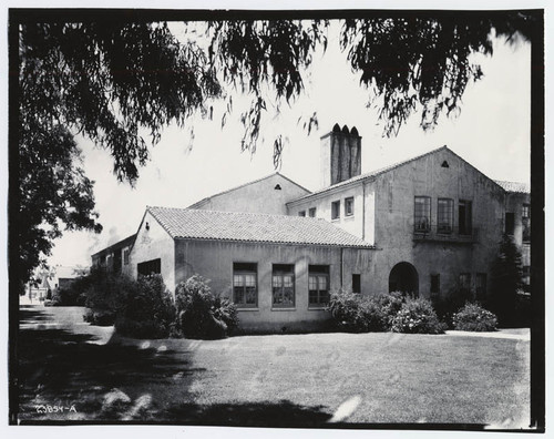 Close To School - Sacramento Real Estate - Sacramento CA Homes For Sale    Zillow