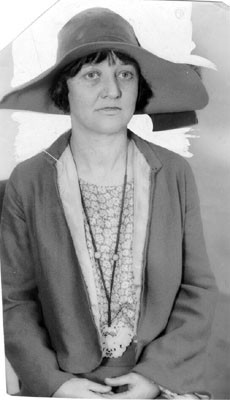 "Image result for ""Bessie Beatty"""