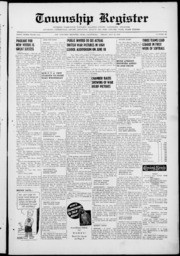 The Township Register 1941-05-30