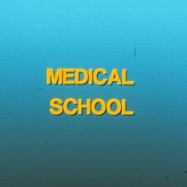Medical School (Introduction)