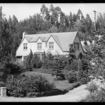 1010 Cove Way, Beverly Hills, CA, 1928