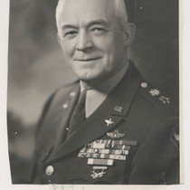 [General Harry H. Arnold]