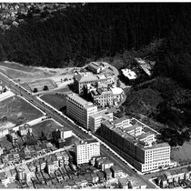 Aerial view of campus (14)