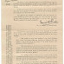 C.R.O. 1. from the Copyright Receipt Office, British Museum, London, September 23, ...