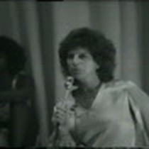 Anna Halprin events 1975-76