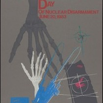 The 1st International Day of Nuclear Disarmament
