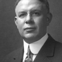 Guy S. Millberry