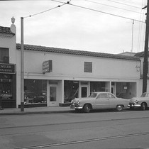 [1131-1135 Taraval Street, Raycliff Appliances]