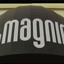 I. Magnin San Diego (Fashion Valley) Grand Opening