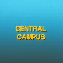 Central Campus (Introduction)