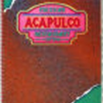 Acapulco Mexican Restaurant and Cantina