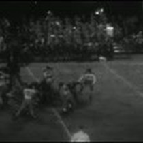 Cal Poly vs. San Francisco State (football), 1941